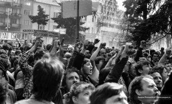 Fekete március – Megvezettek sok rendes, ám tudatlan román embert