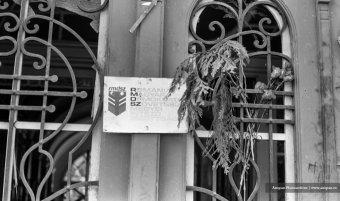 Fekete március – Ábrám Zoltán az ifjúság szerepéről, a 30 éve történt véres események megalázó következményeiről