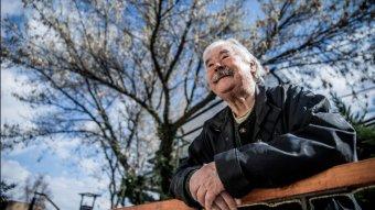 Búcsú a nagy mesemondótól: meghalt Csukás István