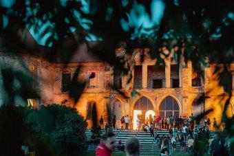 Kolozsvári helyszínekkel bővítve tartják meg az Electric Castle idei különkiadását