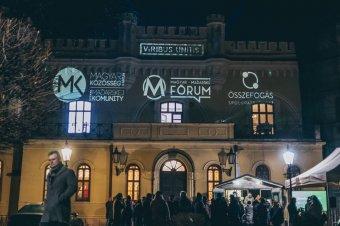 Az MKP és a Híd hozza létre az egységes felvidéki magyar pártot