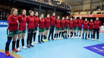 Magyarország rendezi 2027-ben az olimpiai kvalifikációs női kézilabda-vb-t