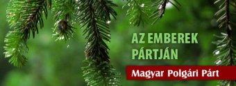 Polgári engedetlenség Kolozs megyében is