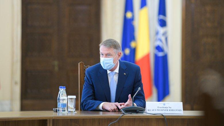 Május 15. után feloldják a korlátozások egy részét Romániában