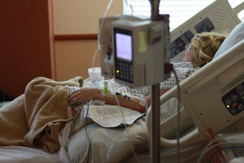 Növelnék az intenzív terápiás ágyak számát Marosvásárhelyen
