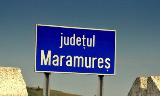 """""""Nem ülnek otthon, az a baj"""" – Szigorították a korlátozásokat Máramarosban a hazatért vendégmunkások miatt"""
