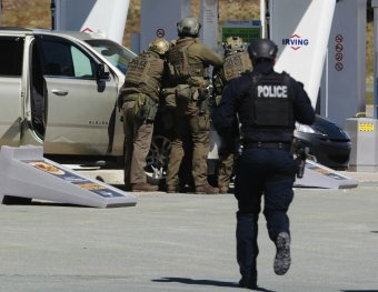 Tüntetések: lövöldözésben meghalt egy ember Kentuckyban