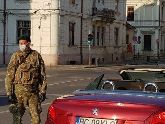 Meg van mentve Alabama: szakértőket küld az Egyesült Államokba a román hadsereg