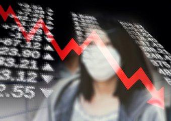 Nagyobb gazdasági visszaesésre, 10 százalék feletti hiányra figyelmeztetik Romániát