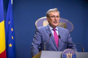 FRISSÍTVE – Rekordok napja a román belügynél: csaknem 500 személyt hallgattak ki, majdnem százat őrizetbe is vettek