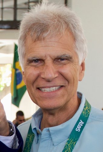 Kinyomozták: magyarországi szeszfőző ükunokája a kilencszeres olimpiai bajnok Mark Spitz
