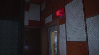 Marosvásárhelyi stúdióbotrány: a rendőrséghez fordult a rádió vezetősége a Parászka-ügyben