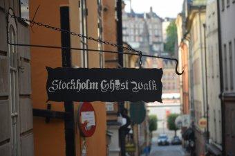 Svédország: több mint 4000 fertőzött, tilalom nincs, csak ajánlás és fegyelmezettség