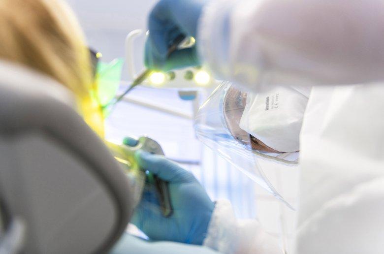 Lassabb ütemben, de továbbra is nő a fertőzések száma Hargita megyében
