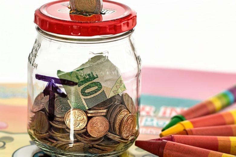 Kisiskolás kortól el kell kezdeni a pénzügyi nevelést, fő a kreativitás