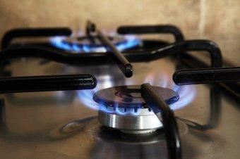 A földgáz rekordmagas beszerzési ára miatt egymás után mennek csődbe a brit lakossági energiaszolgáltatók