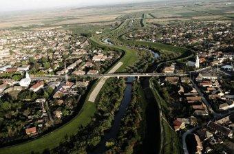 Kisjenő tehetősebb, mint Kolozsvár? – Torz tükörkép a romániai városok gazdaságáról