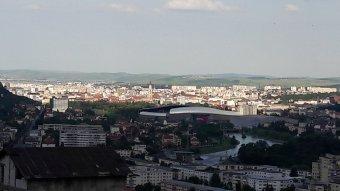A romániai fizetésekhez képest csillagászatinak tűnnek a kolozsvári lakásárak, Monacóban viszont huszonötször többet kérnek