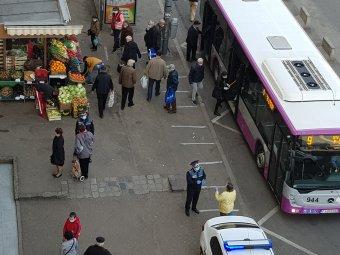 Kötelező maszk és távolságtartás, turisták előtt zárt szállodák – hatósági ajánlások szükségállapot utánra