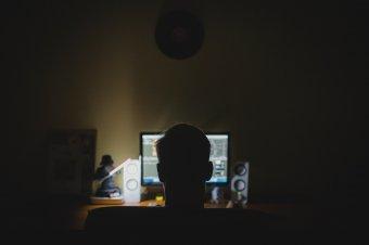 Kibertámadásokkal próbálják befolyásolni az amerikai elnökválasztásokat