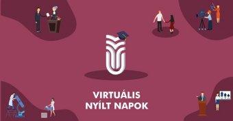 Virtuális nyílt napok a kolozsvári Sapientián