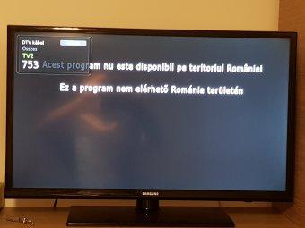 Megoldódhat a TV2 elsötétítésének ügye