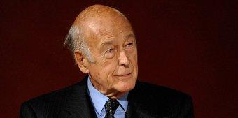 Szexuális agresszió miatt eljárás indult Valéry Giscard d'Estaing volt francia elnök ellen