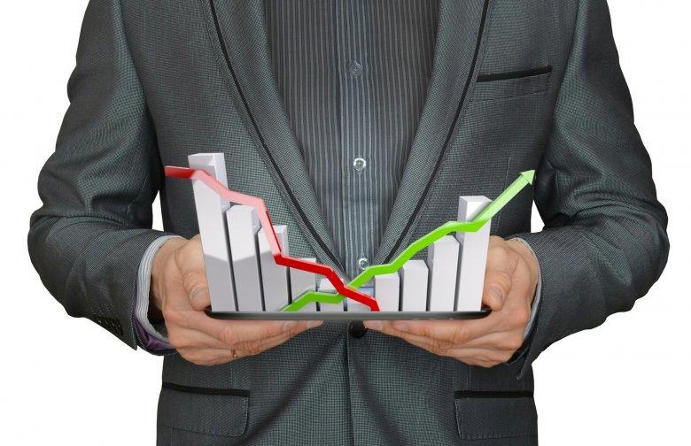 Behozott a járvány miatti kiesésből a román gazdaság – A szakértő szerint jó hír a bruttó hazai termék növekedésének üteme