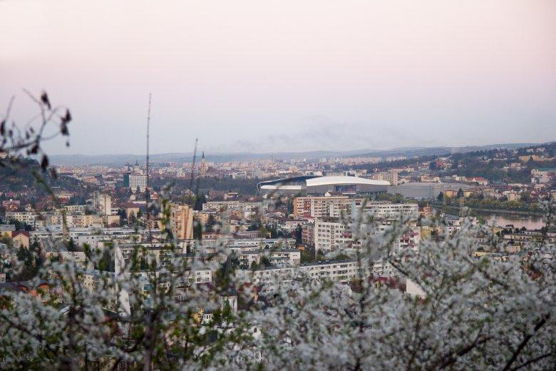 Enyhén nőtt a kötelező lakásbiztosítások száma, ám még így is a romániai otthonok alig több mint 20 százaléka van bebiztosítva