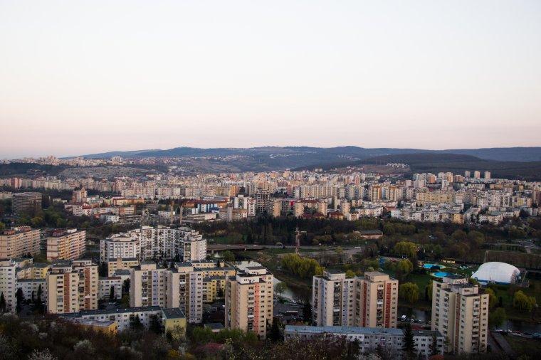 BNR: történelmi csúcsra ért 2020-ban a romániai háztartások nettó vagyona