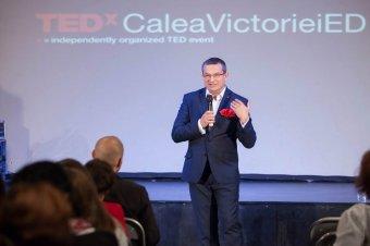 Intézményi függetlensége megőrzésére törekszik a CNCD élére újraválasztott Asztalos Csaba