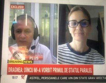 Főhet a feje a börtönbüntetését töltő Dragneának, újabb bűnvádi eljárás a PSD egykori erős embere ellen