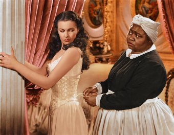 Megnőtt az érdeklődés a cenzúrázott filmek iránt – rasszistának kikiáltott klasszikusok tűnnek el a műsorkínálatból