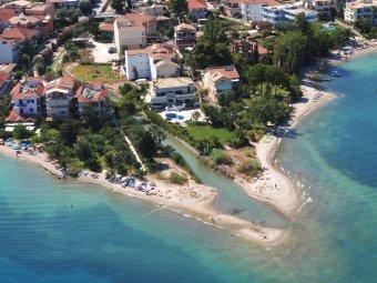 Árt az utazási kedvnek az óvatosság: tájékozódniuk kell a célország rendelkezéseiről a nyaralni vágyóknak