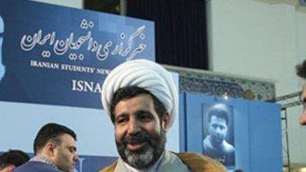 Nemzetközi botrány egy iráni bíró rejtélyes bukaresti halála miatt