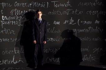 Rekordszámú román film premierje a TIFF-en