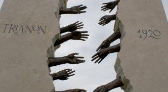 Több mint száz erdélyi településen emlékeznek a magyar szervezetek Trianon centenáriumán