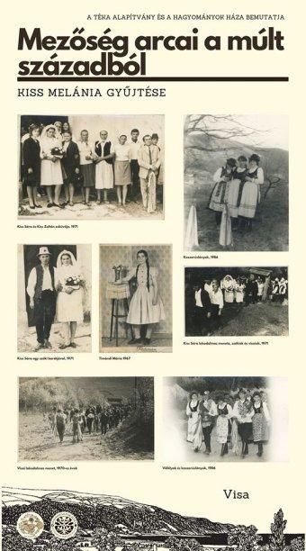 Szórványsorsokat megelevenítő online fotókiállítás szamosújvári diákok gyűjtéséből