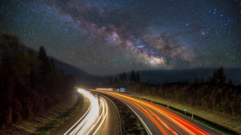 Papíron már csaknem 5000 kilométer autópálya szeli át Romániát