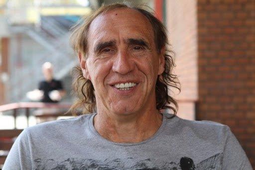 Nemzet Sportolója: a tagok Faragó Tamás vízilabdázót javasolják a címre