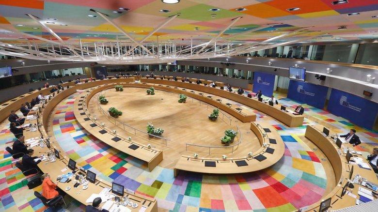 Izraeli–palesztin konfliktus: az EU-tagállamok külügyminiszterei rendkívüli tanácskozást tartanak