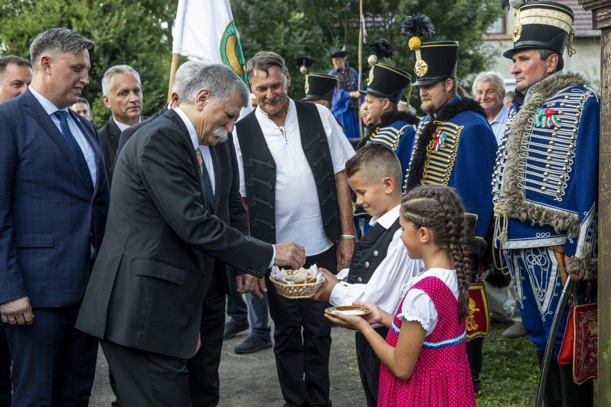 https://media.szekelyhon.ro/pictures/kronika_2020/05_julius_augusztus/o_mkw6.jpg