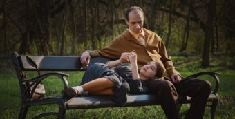 Friss magyar filmek is szerepelnek a TIFF kínálatában