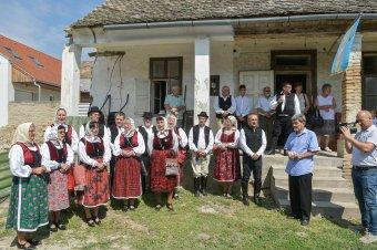 Potápi a székely baráti kör rendezvényén: tíz éve radikális irányváltás történt Magyarországon