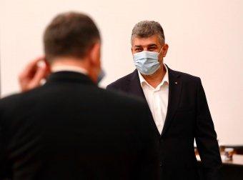 Betiltaná a PSD a honatyák politikai vándorlását