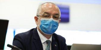 Boc úgy érzi, megalázták az RMDSZ-es prefektus kinevezésével, akitől a román szimbólumok tiszteletben tartását várja