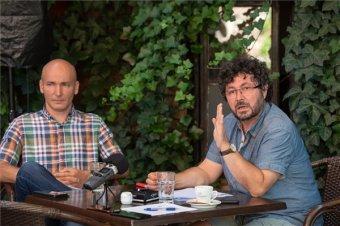 Kolozsvári bábszínházügy: kész elengedni a magyar tagozatot a román igazgató