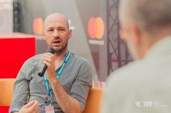 Téglás István: nem akartam magyar vagy román színész lenni, de mindent megtettem, hogy fejlődjek