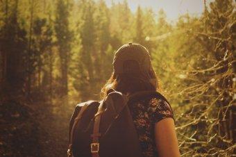 Nem rohamozták meg idén a külföldi turisták a vonzó romániai idegenforgalmi célpontokat