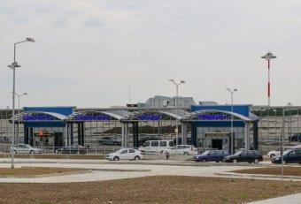 Életet lehelnének a nagyváradi repülőtérbe